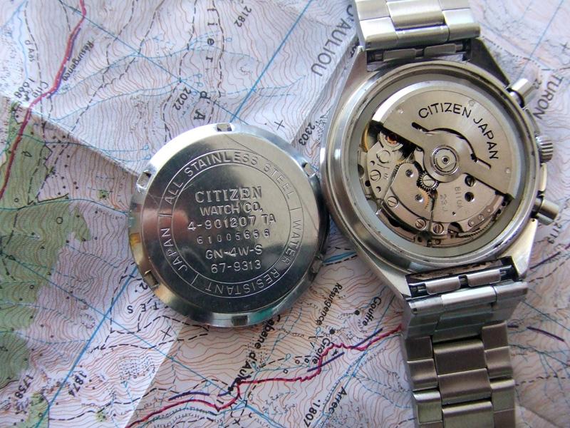 Revue d'un chrono citoyen DSCF2208